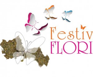 https://www.tp24.it/immagini_articoli/05-05-2021/1620223734-0-cancellato-il-festivalflorio-a-favignana.jpg