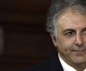 https://www.tp24.it/immagini_articoli/05-05-2021/1620224283-0-condorelli-quello-dei-torroncini-ha-fatto-arrestare-i-suoi-estorsori-nbsp.jpg