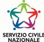 https://www.tp24.it/immagini_articoli/05-06-2016/1465109551-0-35-mila-posti-al-servizio-civile-nazionale-ecco-come-partecipare.jpg