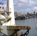 https://www.tp24.it/immagini_articoli/05-06-2017/1496659754-0-fanghi-porto-canale-mazara-vallo-fretta-trasparenzada-fastidio.jpg