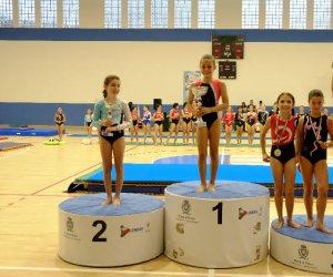 https://www.tp24.it/immagini_articoli/05-06-2018/1528229442-0-campionato-nazionale-ginnastica-artistica-brillano-floreno-vitaggio.jpg