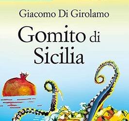 https://www.tp24.it/immagini_articoli/05-06-2019/1559736803-0-narrazione-cruda-romantica-gomito-sicilia.jpg
