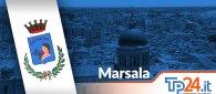 https://www.tp24.it/immagini_articoli/05-06-2020/1591385960-0-i-due-giovani-con-il-coronavirus-a-marsala-il-sindaco-prudenza.jpg