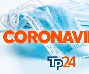 https://www.tp24.it/immagini_articoli/05-06-2021/1622876953-0-coronavirus-la-fine-del-tunnel-via-la-mascherina-all-aperto-l-8-settembre-l-immunita-di-gregge-nbsp.jpg