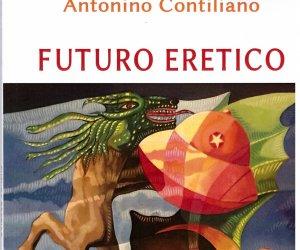 https://www.tp24.it/immagini_articoli/05-07-2016/1467704563-0-il-futuro-eretico-di-antonino-contiliano.jpg