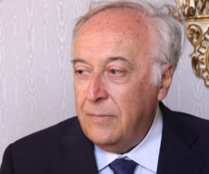 https://www.tp24.it/immagini_articoli/05-07-2017/1499251342-0-francesco-messineo-commissario-trapani-dovro-aumentare-tassa-rifiuti.jpg