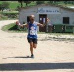 https://www.tp24.it/immagini_articoli/05-07-2018/1530798343-0-podismo-michele-derrico-taglia-traguardo-gare-maratone-ultra-corse.jpg