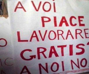 https://www.tp24.it/immagini_articoli/05-07-2018/1530805890-0-peso-stipendi-provincia-trapani-siamo-ultime-italia.jpg