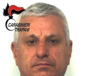 https://www.tp24.it/immagini_articoli/05-07-2018/1530827089-0-operazione-brother-sistema-fratello-cooperative-laccoglienza-politica.jpg