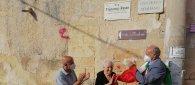 https://www.tp24.it/immagini_articoli/05-07-2020/1593955818-0-marsala-intitolata-nbsp-a-francesco-russo-la-strada-nbsp-tra-le-contrade-giardinello-e-nbsp-sturiano.jpg