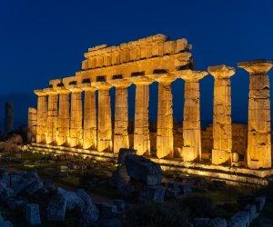 https://www.tp24.it/immagini_articoli/05-07-2020/1593962850-0-risparmio-energetico-da-regione-20-mln-per-nuovi-impianti-in-95-siti-di-interesse-storico-in-sicilia.jpg