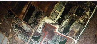 https://www.tp24.it/immagini_articoli/05-07-2020/1593963403-0-l-impianto-di-compostaggio-tra-mazara-e-campobello-e-quelle-perquisizioni-a-caccia-di-messina-denaro.jpg