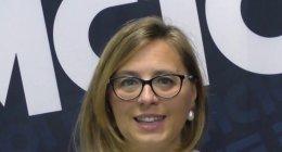 https://www.tp24.it/immagini_articoli/05-07-2020/1593965422-0-marsala-2020-la-candidatura-di-andreana-patti-e-il-metodo-tranchida-che-spacca-il-centrosinistra.jpg
