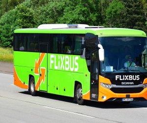https://www.tp24.it/immagini_articoli/05-07-2021/1625485479-0-flixbus-lancia-collegamenti-diretti-con-mazara-del-vallo-e-castelvetrano.jpg
