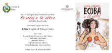 https://www.tp24.it/immagini_articoli/05-08-2013/1378804884-1-verra-presentato-mercoledi-ad-erice-ecuba-e-le-altre-il-libro-di-clelia-lombardo.jpg
