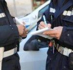 https://www.tp24.it/immagini_articoli/05-08-2014/1407235187-0-erice-aumentano-i-controlli-arrivano-anche-vigili-urbani-da-torino.jpg