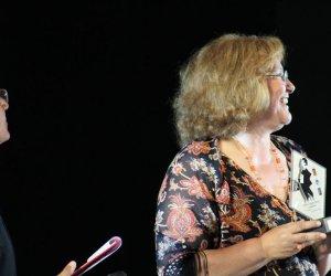https://www.tp24.it/immagini_articoli/05-08-2015/1438800368-0-alla-scrittrice-trapanese-sansone-il-premio-angelo-musco.jpg
