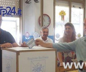 https://www.tp24.it/immagini_articoli/05-08-2017/1501911183-0-ricorsi-dopo-elezioni-annullate-trapani-decide-ottobre.jpg