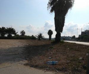 https://www.tp24.it/immagini_articoli/05-08-2018/1533481816-0-marsala-salinella-regna-ancora-sporcizia-degrado.jpg