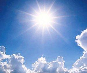 https://www.tp24.it/immagini_articoli/05-08-2018/1533482250-0-qualche-nuvola-caldo-umido-previsioni-meteo-trapani-marsala-dintorni.jpg