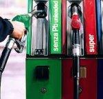 https://www.tp24.it/immagini_articoli/05-08-2018/1533491578-0-pantelleria-guasto-nave-rifornimento-benzina-razionata-stazioni-servizio.jpg