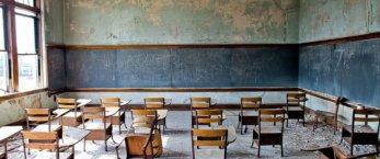 https://www.tp24.it/immagini_articoli/05-08-2018/1533497565-0-edilizia-scolastica-sicilia-milioni-opere-ristrutturazione-ampliamento.jpg