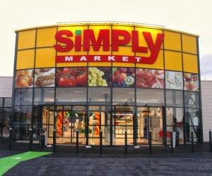 https://www.tp24.it/immagini_articoli/05-08-2018/1533500454-0-trapani-scongiurata-chiusura-supermercati-simply.jpg