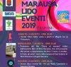 https://www.tp24.it/immagini_articoli/05-08-2019/1565000094-0-eventi-mese-agosto-organizzati-dellassociazione-marausa-lido-relives.jpg