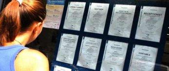 https://www.tp24.it/immagini_articoli/05-08-2020/1596584570-0-la-regione-da-l-ok-a-140-agenzie-per-il-lavoro.jpg