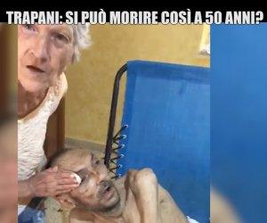 https://www.tp24.it/immagini_articoli/05-08-2020/1596607549-0-erice-il-video-di-simone-e-la-sua-morte-il-caso-fa-indignare-l-italia-nbsp.jpg