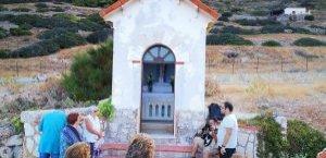 https://www.tp24.it/immagini_articoli/05-08-2020/1596648240-0-marettimo-la-madonna-del-rotolo-torna-nella-sua-edicola-nbsp.jpg