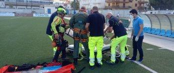 https://www.tp24.it/immagini_articoli/05-08-2020/1596657102-0-riserva-dello-zingaro-nbsp-donna-colpita-da-malore-soccorsa-da-un-elicottero-dell-aeronautica.jpg