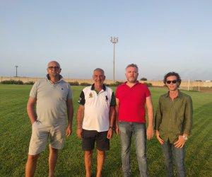https://www.tp24.it/immagini_articoli/05-08-2020/1596657704-0-calcio-il-bianco-arancio-petrosino-ha-una-nuova-dirigenza.jpg
