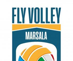 https://www.tp24.it/immagini_articoli/05-08-2020/1596658879-0-in-casa-a29-fly-volley-marsala-approda-il-nuovo-sponsor-gesan-com.jpg