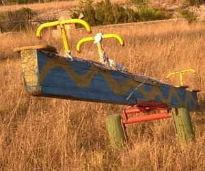https://www.tp24.it/immagini_articoli/05-08-2020/1596662611-0-nbsp-mazara-de-vallo-nbsp-la-sponda-ovest-del-fiume-mazaro-un-percorso-sconosciuto-ed-abbandonato.jpg