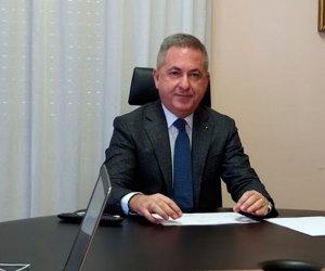 https://www.tp24.it/immagini_articoli/05-08-2021/1628173384-0-corruzione-nella-sanita-siciliana-condannato-l-ex-manager-dell-asp-di-trapani-fabio-damiani-6-anni-e-mezzo.jpg
