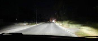 https://www.tp24.it/immagini_articoli/05-08-2021/1628196087-0-troppo-caldo-blackout-a-marsala.jpg