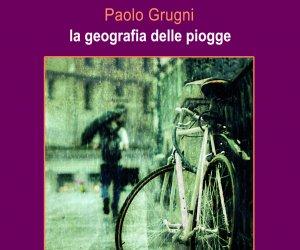 https://www.tp24.it/immagini_articoli/05-09-2012/1379509348-1-paolo-grugni-la-geografia-delle-piogge.jpg