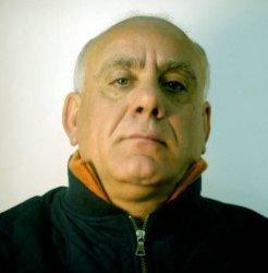 https://www.tp24.it/immagini_articoli/05-09-2013/1378368127-0-tre-arresti-per-estorsione-a-castellammare-del-golfo-chiedevano-il-pizzo-a-bongiorno.jpg