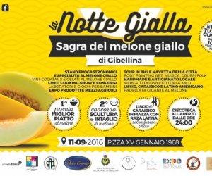 https://www.tp24.it/immagini_articoli/05-09-2016/1473062228-0-a-gibellina-la-ii^-edizione-della-sagra-del-melone-giallo.jpg