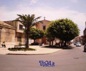 https://www.tp24.it/immagini_articoli/05-09-2019/1567659934-0-marsala-liquidazione-cantina-sociale-uvam-antica-sicilia.jpg