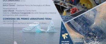 https://www.tp24.it/immagini_articoli/05-09-2019/1567703383-0-marsala-parco-archeologico-documentario-polarquest-ricordo-sebastiano-tusa.jpg