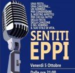 https://www.tp24.it/immagini_articoli/05-10-2018/1538691272-0-questa-sera-roma-sentiti-eppi-memorial-dedicato-marsalese-moretti.jpg