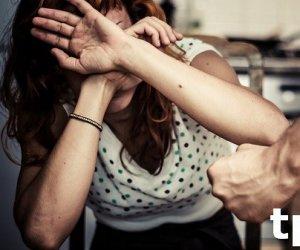 https://www.tp24.it/immagini_articoli/05-10-2018/1538716485-0-marsala-picchiava-moglie-condannato-anni-maltrattamenti-famiglia.jpg