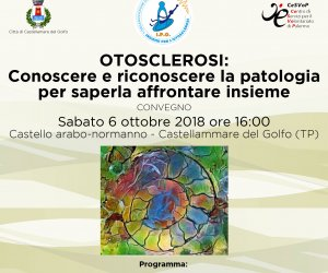 https://www.tp24.it/immagini_articoli/05-10-2018/1538746107-0-castellammare-convegno-otosclerosi-conoscere-riconoscere-patologia.jpg