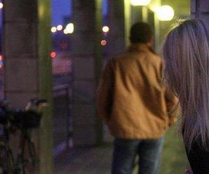 https://www.tp24.it/immagini_articoli/05-10-2019/1570232661-0-sicilia-diffonde-foto-intime-dellex-compagno-denunciata-donna.jpg
