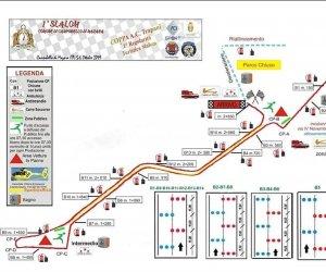 https://www.tp24.it/immagini_articoli/05-10-2019/1570234575-0-automobilismo-domenica-primo-slalom-campobello-mazara-coppa-trapani.jpg