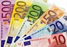 https://www.tp24.it/immagini_articoli/05-10-2019/1570288017-0-crediti-deteriorati-sicilia-anni-cedute-sofferenze-miliardi.jpg