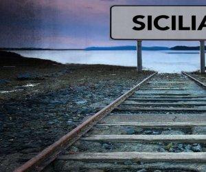 https://www.tp24.it/immagini_articoli/05-10-2019/1570298710-0-sicilia-trasporti-denuncia-agrigento-palermo-punta-raisi.jpg