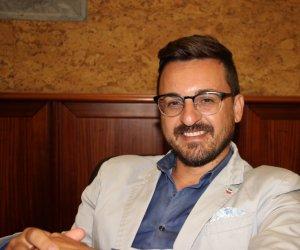 https://www.tp24.it/immagini_articoli/05-10-2019/1570308812-0-marsala-interrogazione-consigliere-gerardi-degrado-fante-cicerone.jpg